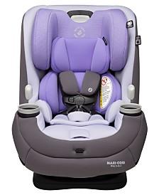 Maxi Cosi Pria 3-in-1 Car Seat