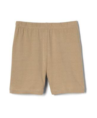 French Toast Boys Fleece Gym Short School Uniform Shorts