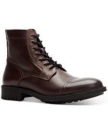 & Co. Men's Cody Jack Boots