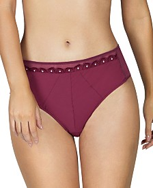 MOD by Parfait Paris High-Waisted Thong