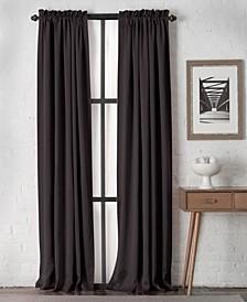"Marilyn 54"" x 63"" Curtain Panel"