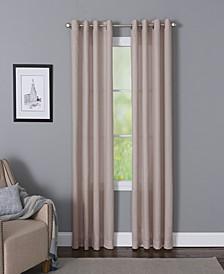 "Dalton 50"" x 63"" Curtain Panel"