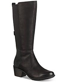 Women's Anaya Waterproof Tall Boots