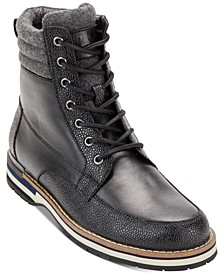 Men's Winston Jack Boots