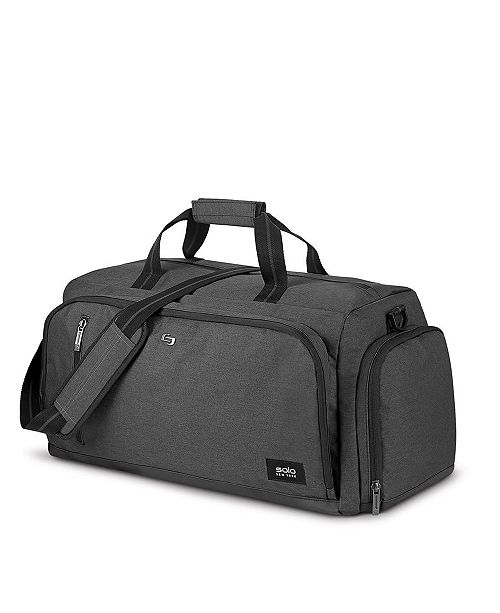Solo Highline Duffel