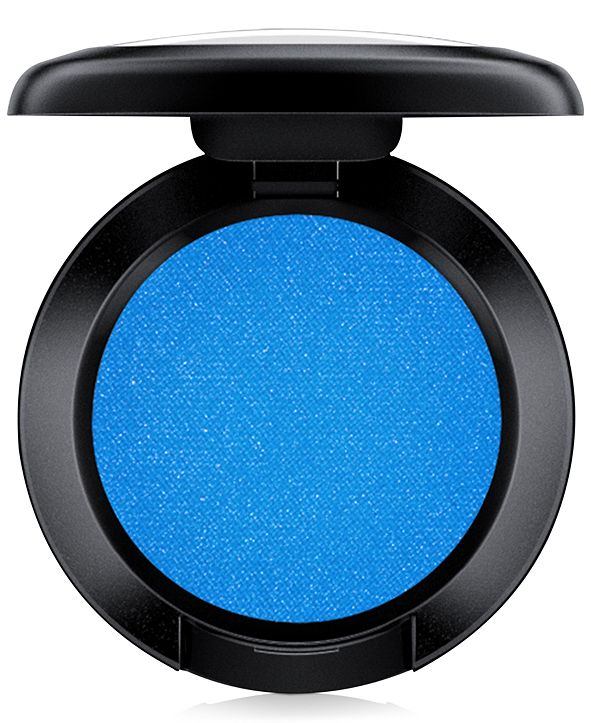 MAC Satin Eye Shadow