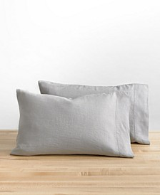 French Queen Pillowcases Set-2