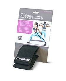 Power Fitness Band