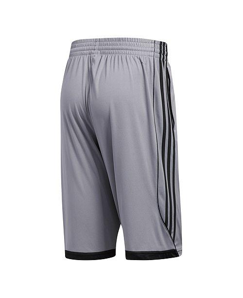d7936d457a729 Men's ClimaLite® 3G Speed Basketball Shorts