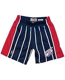 Men's Houston Rockets Swingman Shorts