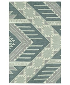 Lakota LKT04-88 Mint 2' x 3' Area Rug