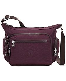 Gabby Shoulder Bag
