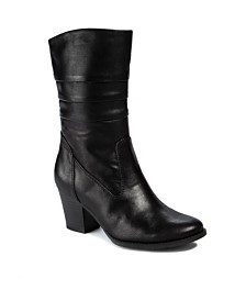 Baretraps Lovelace Mid-Shaft Boots