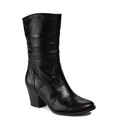 Baretraps Lovelace Mid-Shaft Boots