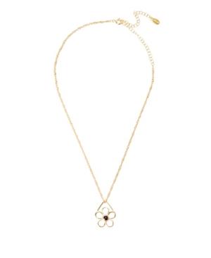 Azuma Necklace