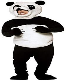 BuySeason Men's Panda Costume