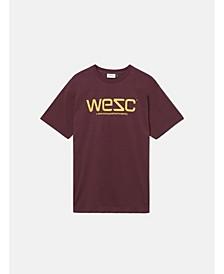 Mason Logo T-Shirt