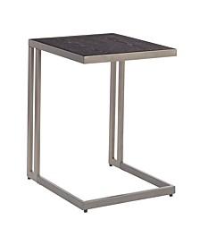 Roman Side Table