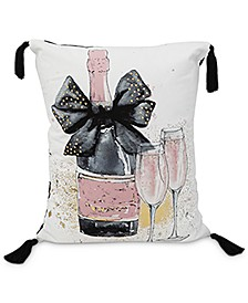 "Pippa 14"" x 18"" Decorative Pillow"