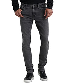 Men's 121 Slim-Fit Heritage Coolmax® Jeans