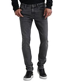 Men's 121 Slim-Fit Heritage Coolmax® Jeans