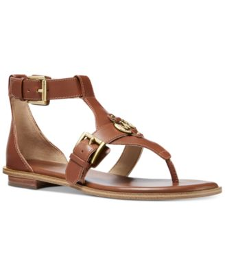 michael kors shoes online