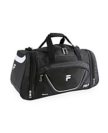 Acer Duffel Bag