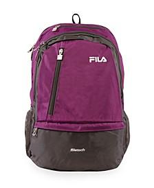Duel Laptop Backpack
