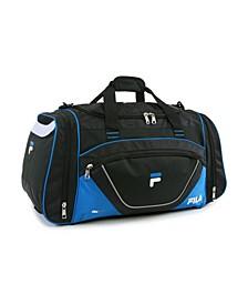 Acer Duffel Bag