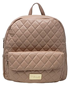 Daya Large Backpack
