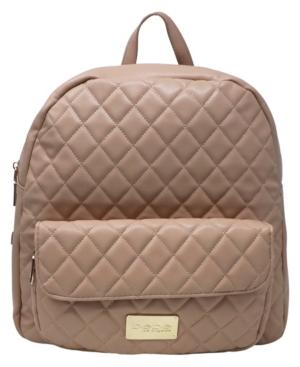 Daya Large Backpack