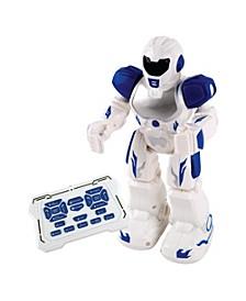 Kidstech Smart Robot