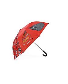 Boy's Lightning McQueen Umbrella