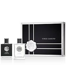 Vince Camuto Men's 2-Pc. Vince Camuto Eau de Toilette Gift Set