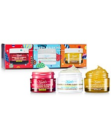 3-Pc. Merry Masking Gift Set