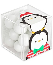 Penguin Polar Mints