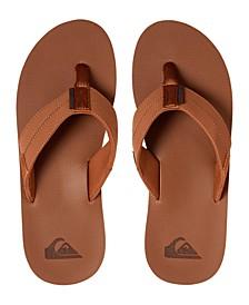 Men's Coastal Oasis II Sandal