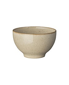 Studio Craft Birch Deep Noodle Bowl