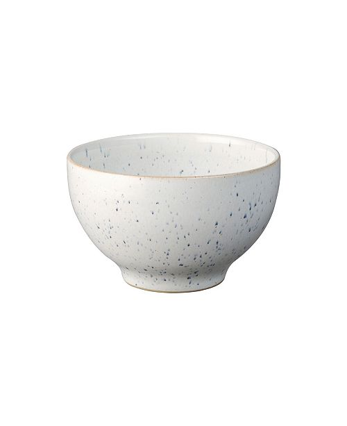 Denby Studio Blue Chalk Small Bowl