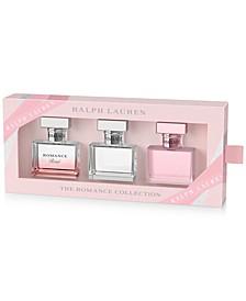 3-Pc. Romance Eau de Parfum Gift Set