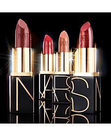 4-Pc. Studio 54 Never Enough Mini Lipstick Set
