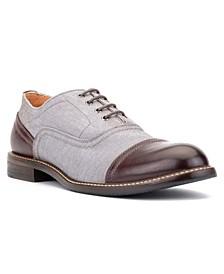 Vintage Foundry Men's Denzel Shoe