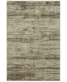 Mosaic Athena Oyster 8' x 11' Area Rug