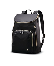 Mobile Solution Deluxe Backpack