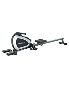 1000 Plus Bluetooth Magnetic Rower