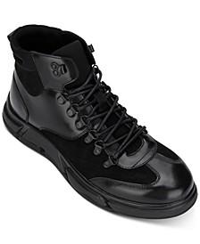 Men's Miro Boots