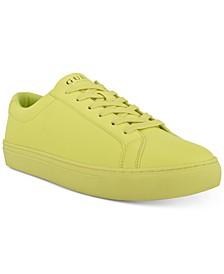Men's BaTRIX Sneakers