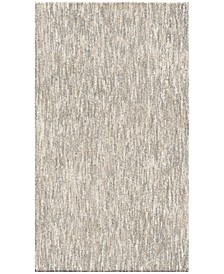 Next Generation Multi Solid Taupe Area Rug Collection