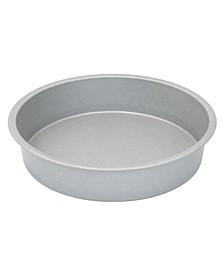 Brandis Nonstick Round Cake Pan