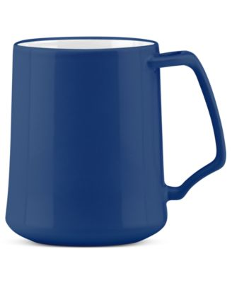 main image  sc 1 st  Macyu0027s & Dansk Dinnerware Kobenstyle Mug - Glassware u0026 Drinkware - Dining ...